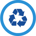 icon_recycle_blue-01