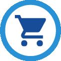 icon_shopping_blue-01